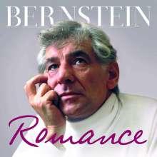 Leonard Bernstein - Romance, 2 CDs