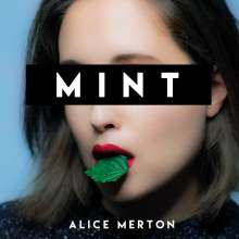 Alice Merton: Mint, CD