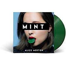 Alice Merton: Mint