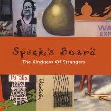 Spock's Beard: The Kindness Of Strangers (Re-issue & Bonus), CD