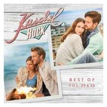 KuschelRock Best Of 29 & 30, 2 CDs