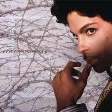 Prince: Musicology, CD