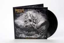 Deserted Fear: Drowned By Humanity (180g), LP