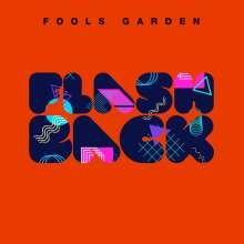 Fools Garden: Flashback, CD