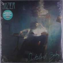 Hozier: Wasteland, Baby! (180g), 2 LPs