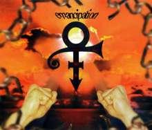 Prince: Emancipation, 3 CDs