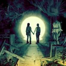 Filmmusik: The Last Of Us: Original Score Volume II (180g), 2 LPs