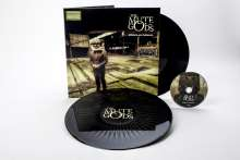 The Mute Gods: Atheists And Believers (180g), 2 LPs