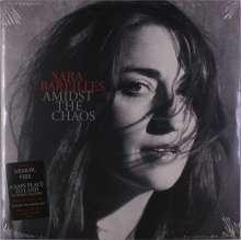Sara Bareilles: Amidst The Chaos (180g), 2 LPs