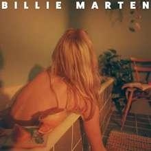 Billie Marten: Feeding Seahorses By Hand, CD