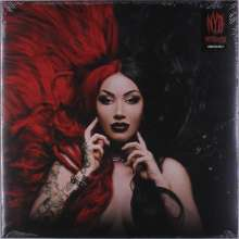 New Years Day: Unbreakable, LP