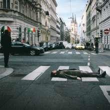 Fuzzman: Hände weg von Allem, CD