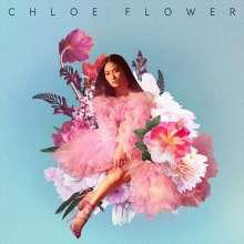 Chloe Flower: Chloe Flower, CD
