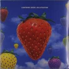The Lightning Seeds: Jollification, 2 LPs