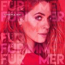 Vanessa Mai: Für immer (Fan Box), 1 CD und 3 Merchandise