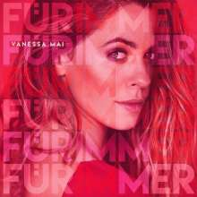 Vanessa Mai: Für immer (Fan Box), CD