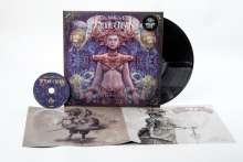 ...And You Will Know Us By The Trail Of Dead: X: The Godless Void And Other Stories (180g), 2 LPs