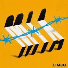 MIA. (Deutschpop): Limbo, 1 LP und 1 CD