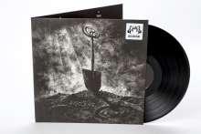 GosT: Valediction (180g), LP