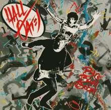Daryl Hall & John Oates: Big Bam Boom, LP