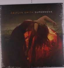 Caitlyn Smith: Supernova, LP