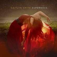 Caitlyn Smith: Supernova, CD