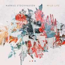 Markus Stockhausen (geb. 1957): Wild Life, 3 CDs