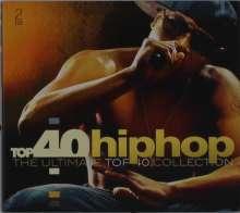 Top 40, 2 CDs