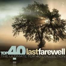 Top 40: Last Farewell, 2 CDs