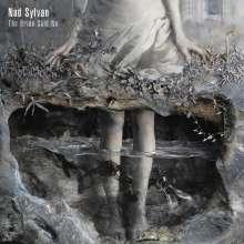 Nad Sylvan: The Bride Said No, CD