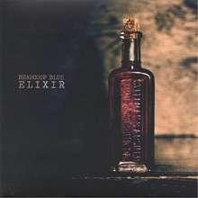 Beaucoup Blue: Elixir, LP