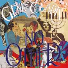 Gene Clark: No Other, CD