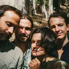 Big Thief: Two Hands, CD