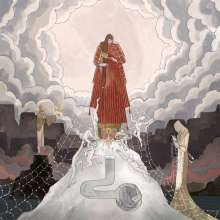 Purity Ring: Womb, CD