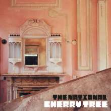 The National: Cherry Tree EP, CD