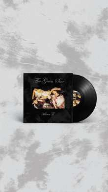 The Goon Sax: Mirror II, LP