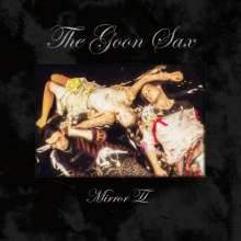 The Goon Sax: Mirror II, CD