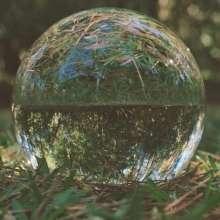 Darkside: Spiral, 2 LPs