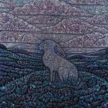 Ye Vagabonds: The Hare's Lament, CD