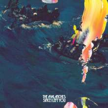 The Avalanches: Since I Left You (20th Anniversary Deluxe Edition), 2 CDs