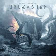 Two Steps From Hell: Unleashed, 3 CDs
