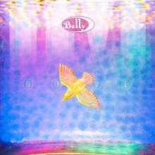 Belly: Dove, CD
