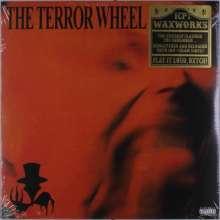 ICP (Insane Clown Posse): The Terror Wheel (remastered) (180g), LP