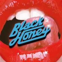 Black Honey: Black Honey, CD
