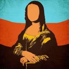 Apollo Brown & Joell Ortiz: Mona Lisa, LP