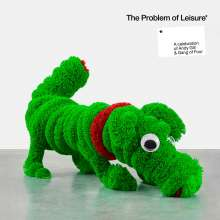 A Problem Of Leisure, 2 LPs