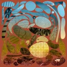 Pedro The Lion: Phoenix, CD