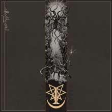 Ingested: Call Of The Void, CD