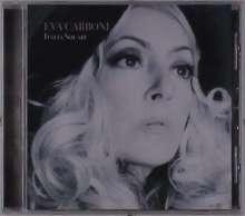 Eva Carboni: Italia Square, CD