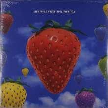 The Lightning Seeds: Jollification (remastered), LP